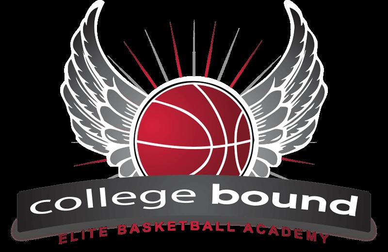 College Bound Elite Basketball Academy