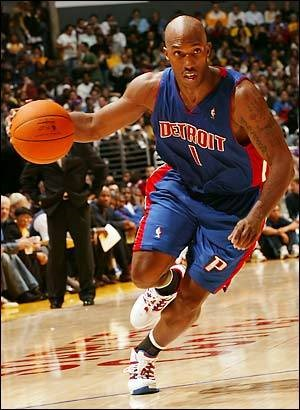 chauncey-top-10
