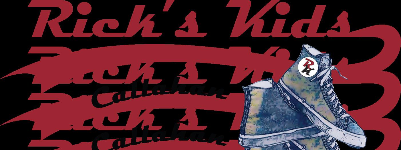 RicksKids_logo-only
