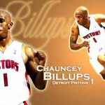 Video tribute to Mr. big shot #MrBigShot