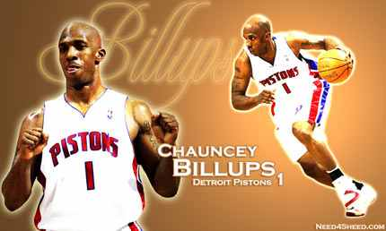 billups-tribute